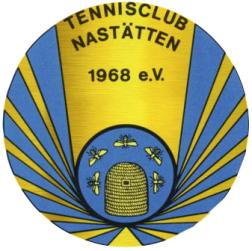 50 Jahre TC Nastätten